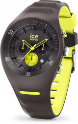 Женские часы Ice-Watch 014946