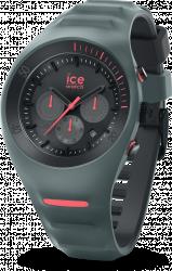 Женские часы Ice-Watch 014947