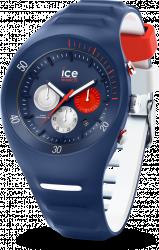 Женские часы Ice-Watch 014948