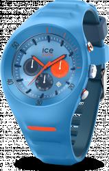 Женские часы Ice-Watch 014949