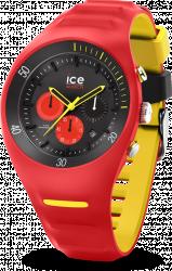 Женские часы Ice-Watch 014950