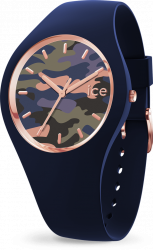 Женские часы Ice-Watch 016638