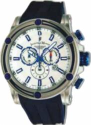Не определенные часы Jacques du Manoir YAC.6