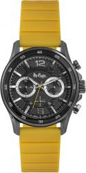 Женские часы Lee Cooper LC06844.654