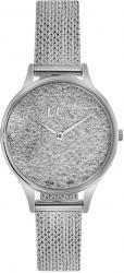 Женские часы Lee Cooper LC06863.330
