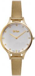 Женские часы Lee Cooper LC06865.130