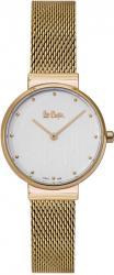 Женские часы Lee Cooper LC06870.130