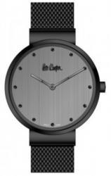 Женские часы Lee Cooper LC06870.660
