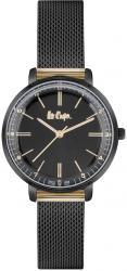 Женские часы Lee Cooper LC06874.660