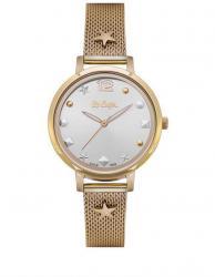 Женские часы Lee Cooper LC06877.130