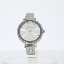 Женские часы Lee Cooper LC06877.330