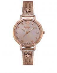 Женские часы Lee Cooper LC06877.410