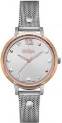 Женские часы Lee Cooper LC06877.530