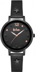 Женские часы Lee Cooper LC06877.650