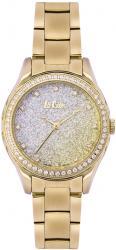 Женские часы Lee Cooper LC06878.130