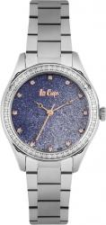 Женские часы Lee Cooper LC06878.390