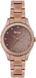 Женские часы Lee Cooper LC06878.410