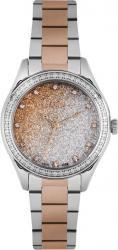 Женские часы Lee Cooper LC06878.530