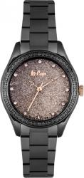 Женские часы Lee Cooper LC06878.660