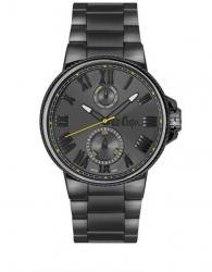 Женские часы Lee Cooper LC06881.060