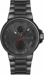 Женские часы Lee Cooper LC06881.660