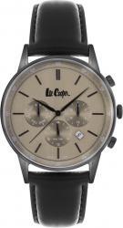 Женские часы Lee Cooper LC06887.671
