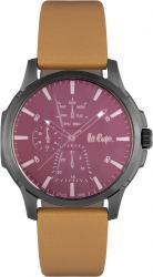 Женские часы Lee Cooper LC06889.664