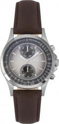 Женские часы Lee Cooper LC06923.364