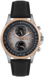 Женские часы Lee Cooper LC06923.561