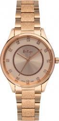 Женские часы Lee Cooper LC06930.410