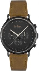 Женские часы Lee Cooper LC06935.655