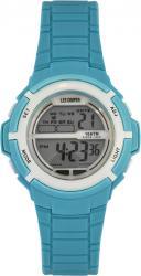 Женские часы Lee Cooper ORG05202.027
