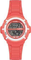 Женские часы Lee Cooper ORG05202.028