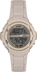 Женские часы Lee Cooper ORG05202.427