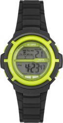 Женские часы Lee Cooper ORG05202.621