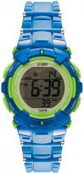 Женские часы Lee Cooper ORG05206.027