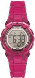 Женские часы Lee Cooper ORG05206.028
