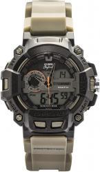 Женские часы Lee Cooper ORG05401.625