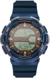 Женские часы Lee Cooper ORG05600.929