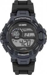 Женские часы Lee Cooper ORG05601.021