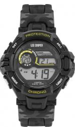 Женские часы Lee Cooper ORG05601.620