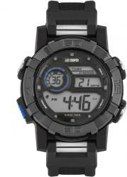 Женские часы Lee Cooper ORG05608.321