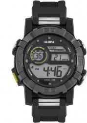 Женские часы Lee Cooper ORG05608.325