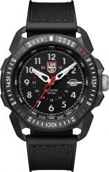 Женские часы Luminox XL.1001