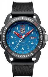 Женские часы Luminox XL.1003