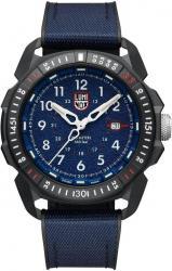 Женские часы Luminox XL.1003.ICE