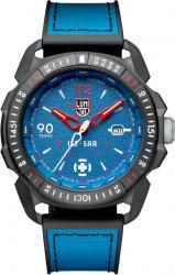 Мужские часы Luminox XL.1003.SAR