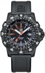 Женские часы Luminox XL.8821.KM