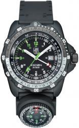Женские часы Luminox XL.8831.KM