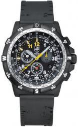 Женские часы Luminox XL.8841.KM.SET